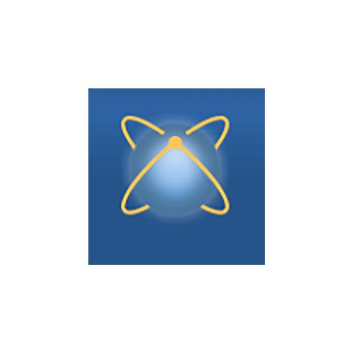 Blue Lab