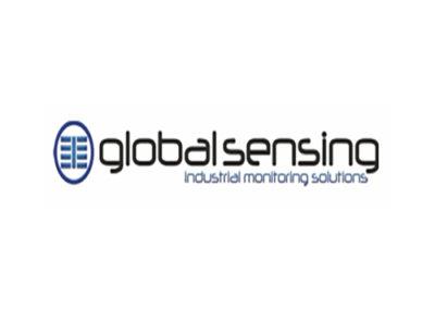 Global Sensing