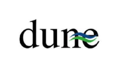 Dune Sistemi