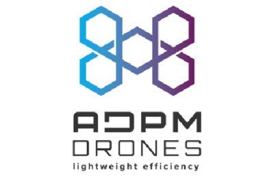 ADPM Drone