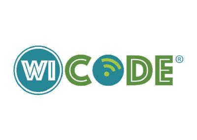 Wicode