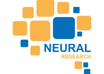 Neural Research