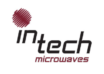 Intech Microwaves S.r.l.