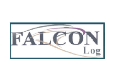 Falconlog