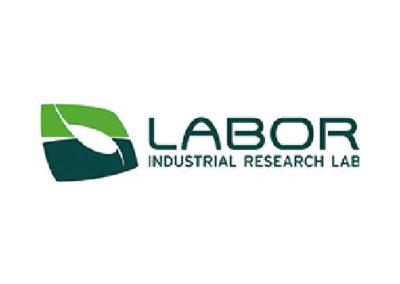 Labor s.r.l