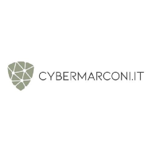 CyberMarconi