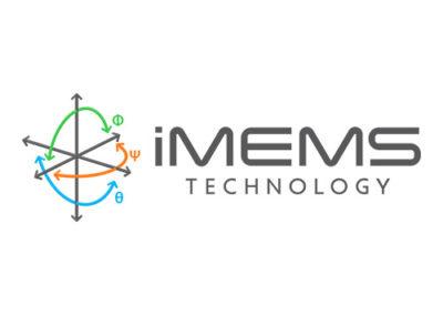 IMEMS Technology