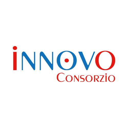 Consorzio Innovo